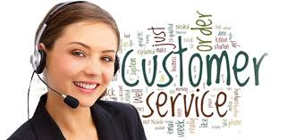 customer-service.jpe